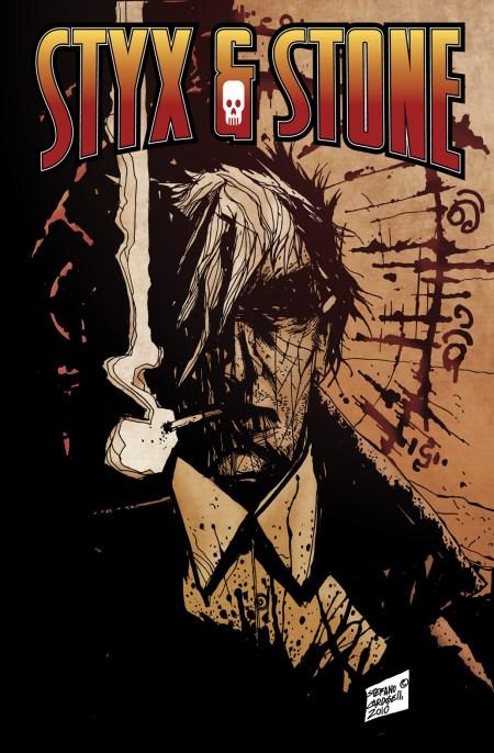 Styx&StoneFrontCover