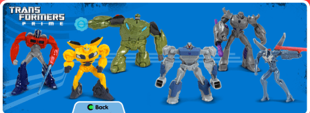 transformers_prime_happy_meal