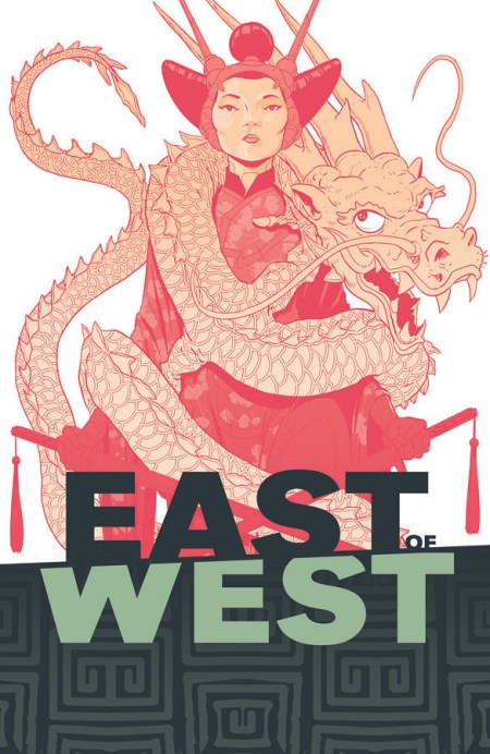 eastofwest3-web
