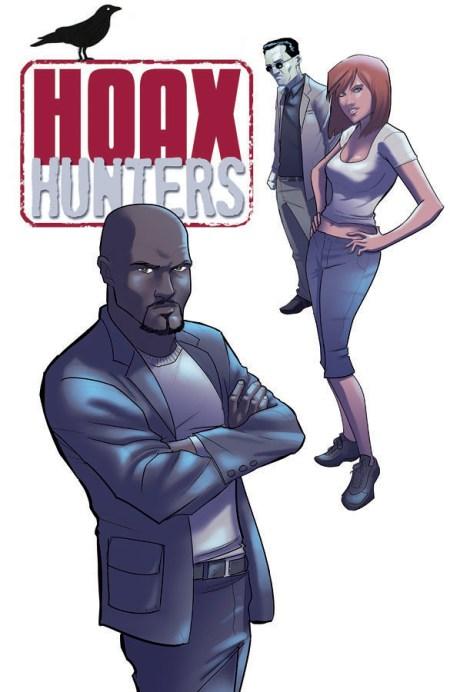hoaxhuntersTP2-web