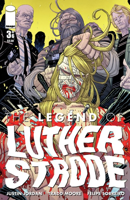 legendluther03_cover