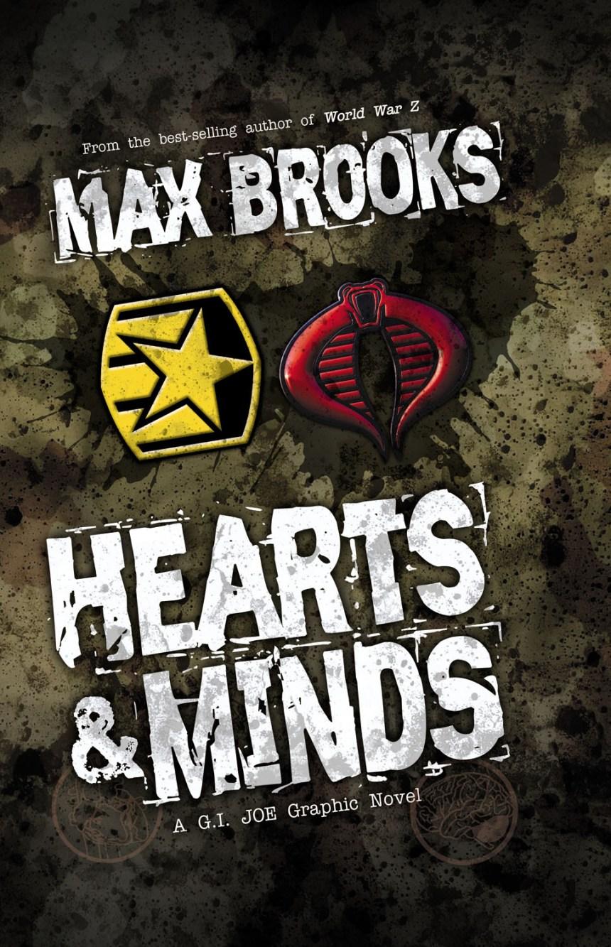 HeartsAndMinds-new