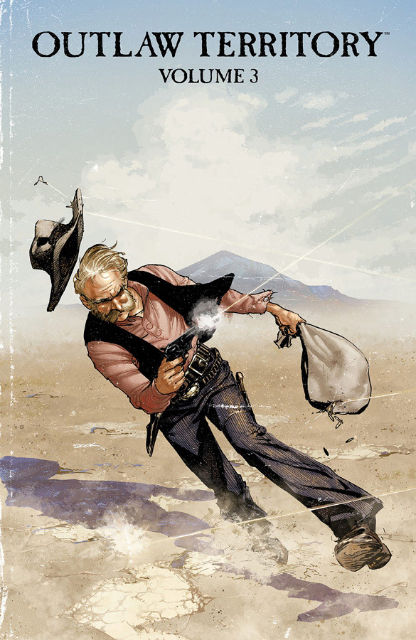 outlaw-territory-vol3-COV--copy