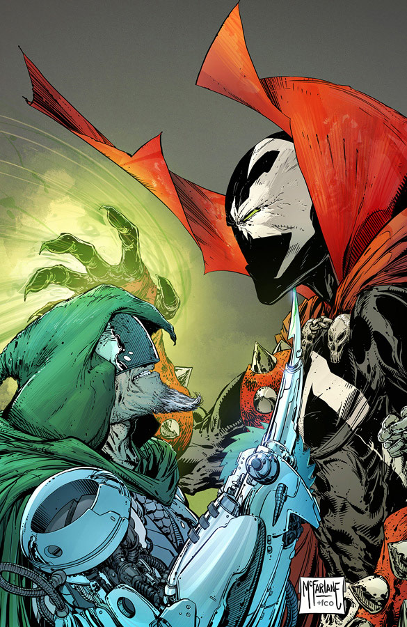 SPAWN232_COVER-copy