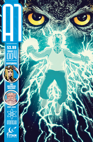 A1 #4 cover 3