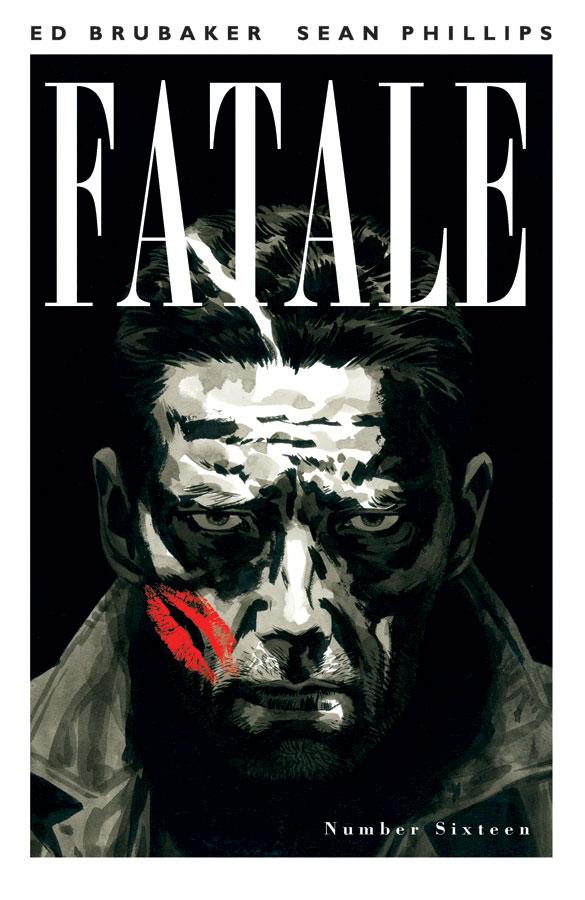 fatale16-web