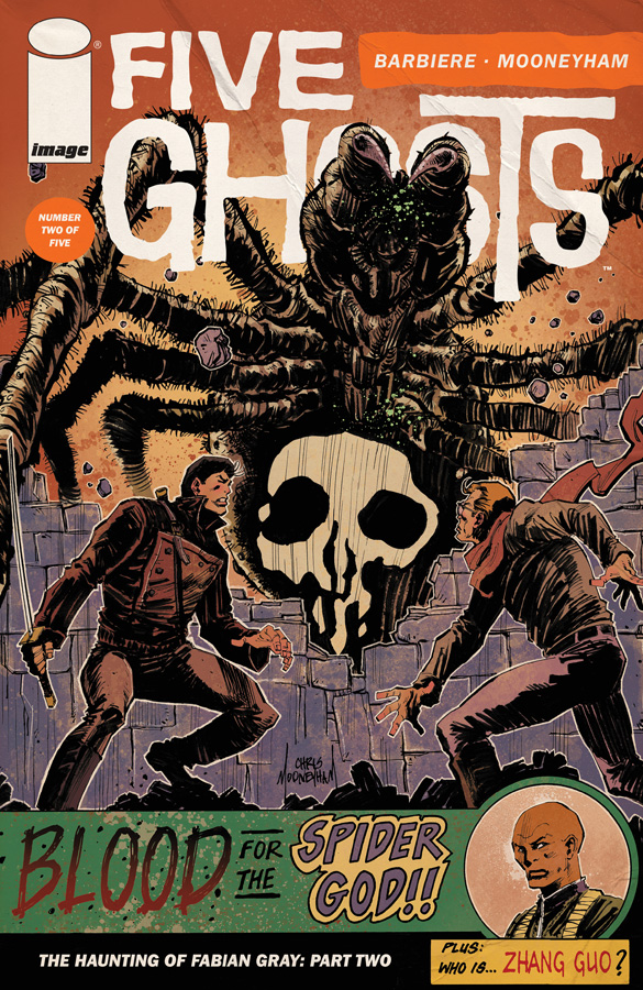 fiveghosts02_cover