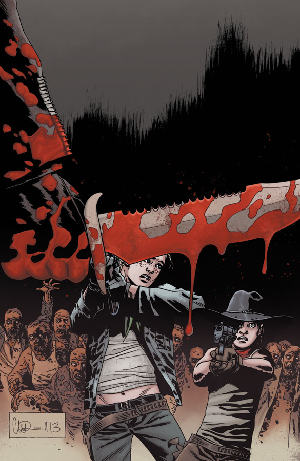 walkingdead112-web