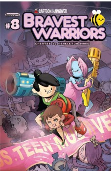 BravestWarriors_08_preview_Page_01