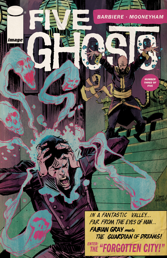 fiveghosts03_cover