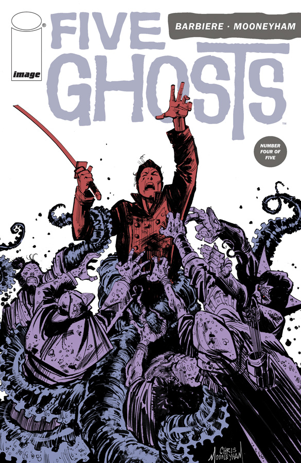 fiveghosts04_cover