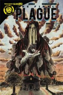 The Final Plague 1