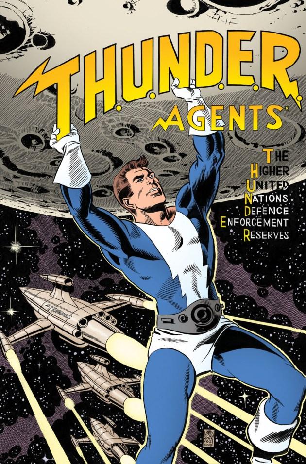 ThunderAgents02-cvrSUB copy