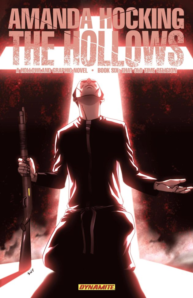Hollowland06_Cover