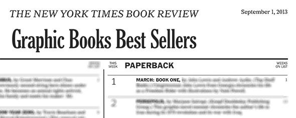 2013-08-22-March-NYT-Bestseller.090245