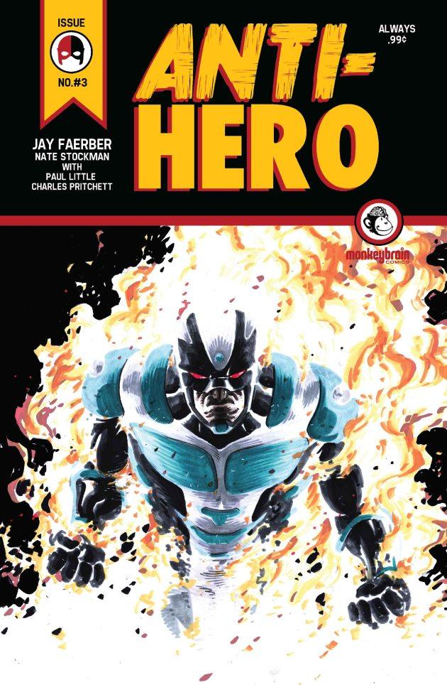 Anti-Hero_03-1