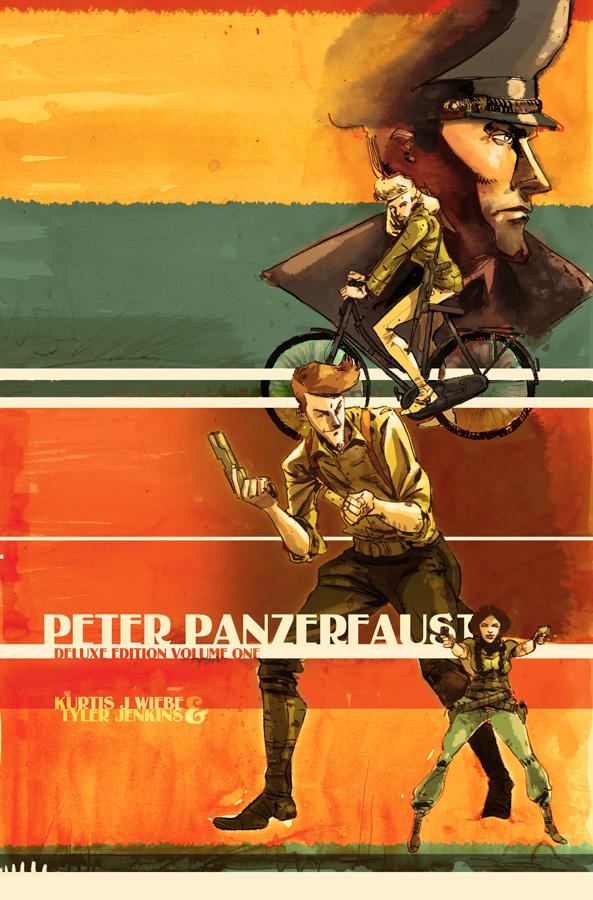 peterpanz_deluxehc_cover