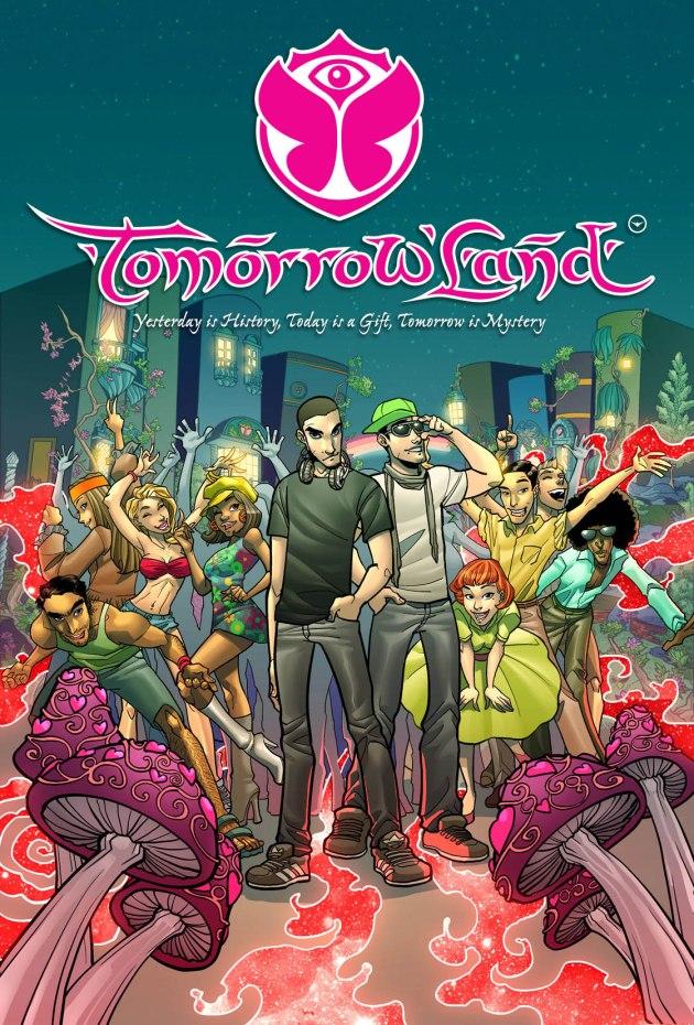TomorrowLand_COVER_LRF_130301 (1)