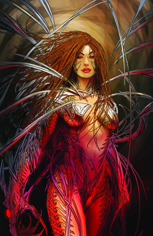 Witchblade171COVB-web72