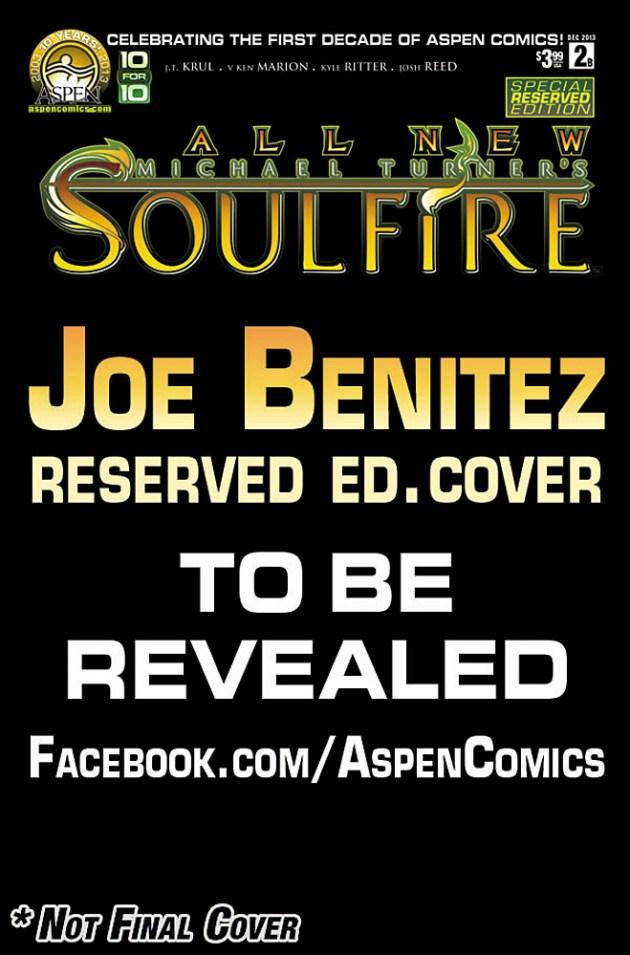 AllNew_SOULFIRE-02b_Benitez-Aspen