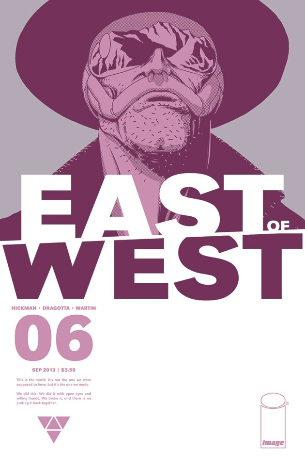 eastofwest6_cover