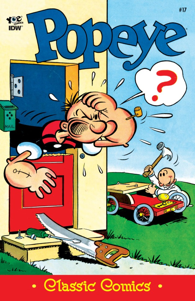 Popeye_Classic_17_Cover copy