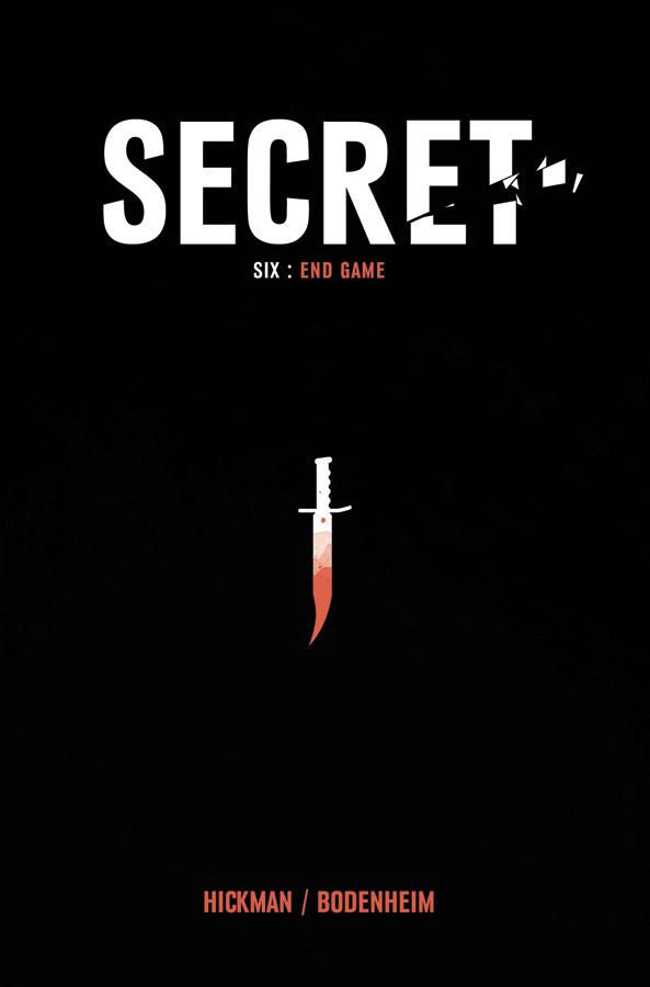 secret-7-web-72