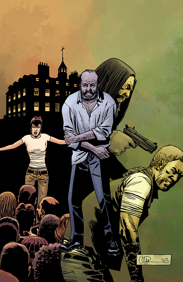the-walking-dead-118-web-72