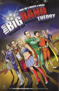 Big-Bang-Theory-comic-ad