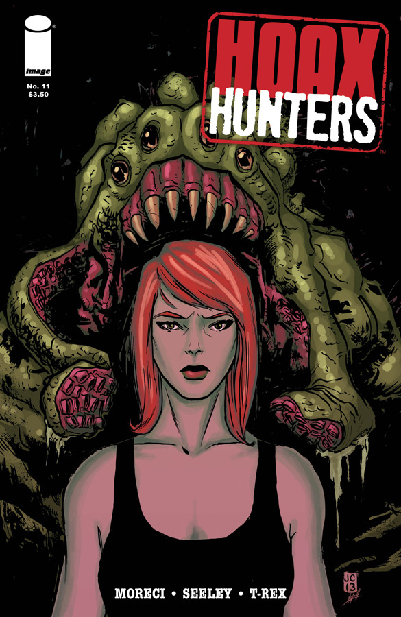 hoaxhunt11_cover