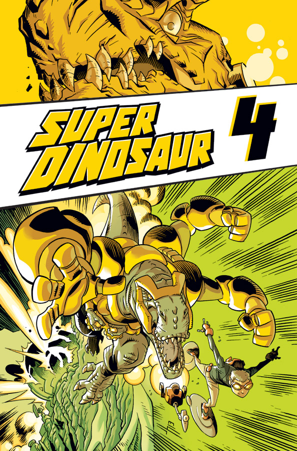 super-dinosaur-vol-04