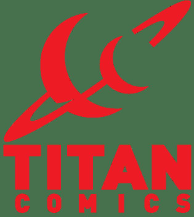 Titan Comics Logo (1)