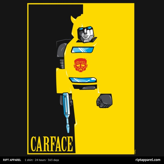 carface-detail_50621