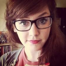 Hannah Nance Partlow