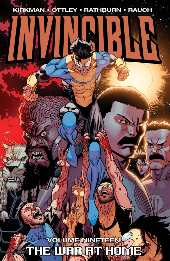 invincible-vol19