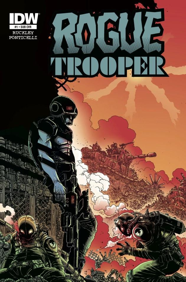 RogueTrooper01_cvrSUB