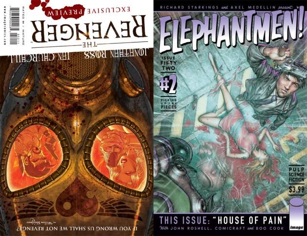 elephantmen52_cover