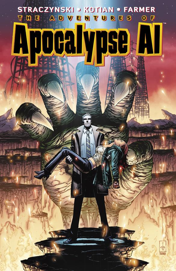 apocalypseal_4