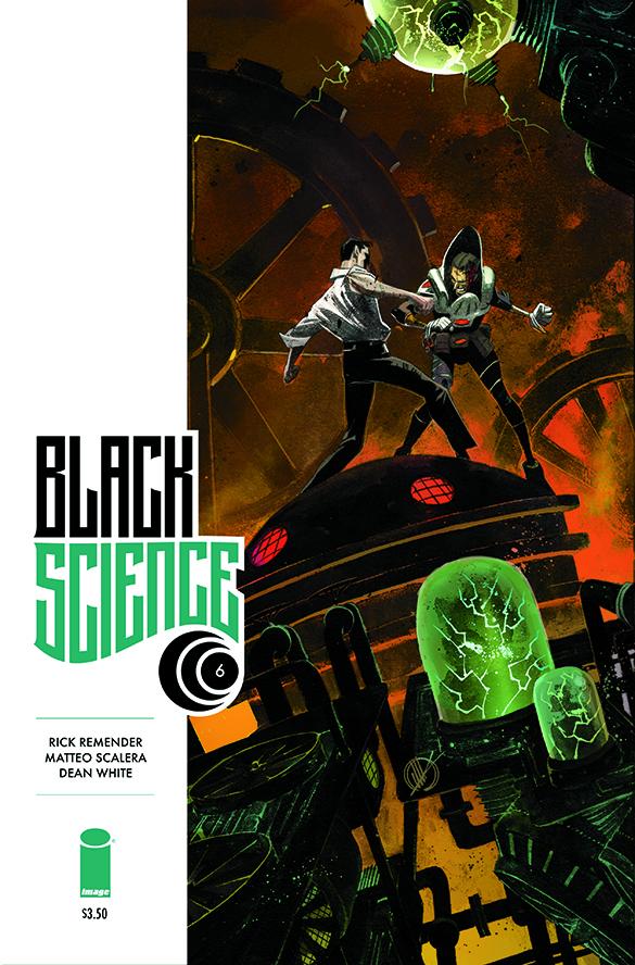 blackscience_6