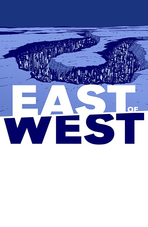 eastofwest_12