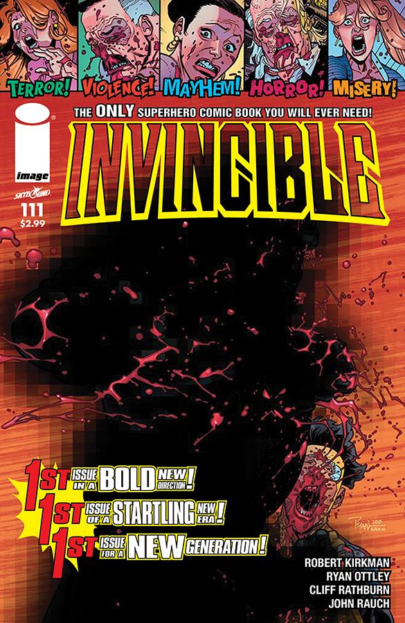 invincible_111