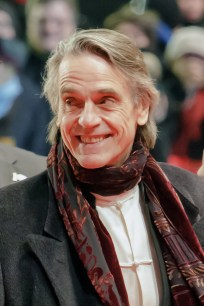 Jeremy_Irons_-_Berlin_International_Film_Festival_(Berlinale)_-_2013