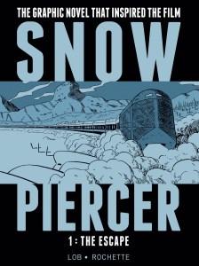 snow-piercer-croppedweb