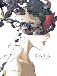 Zaya-t3_Page_01