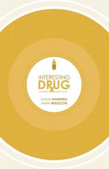 Interesting_Drug_cover