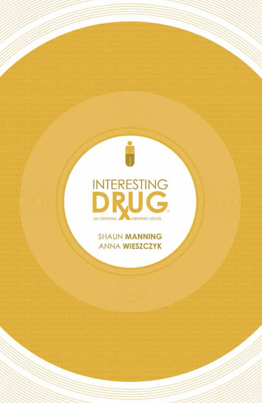 Interesting_Drug_cover