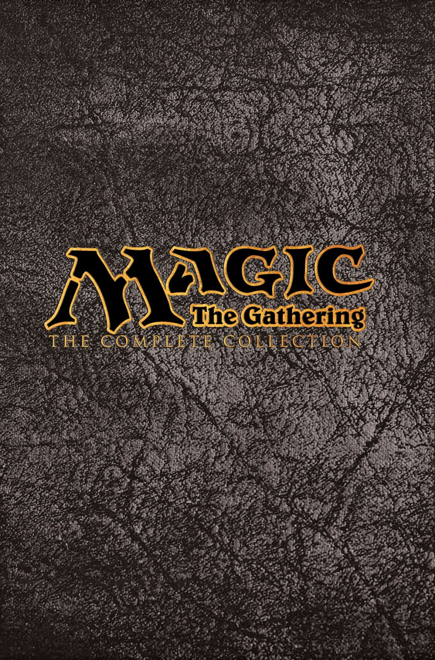 Magic_HC_MOCK