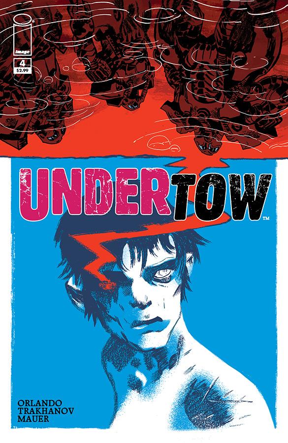 Undertow04_Cover