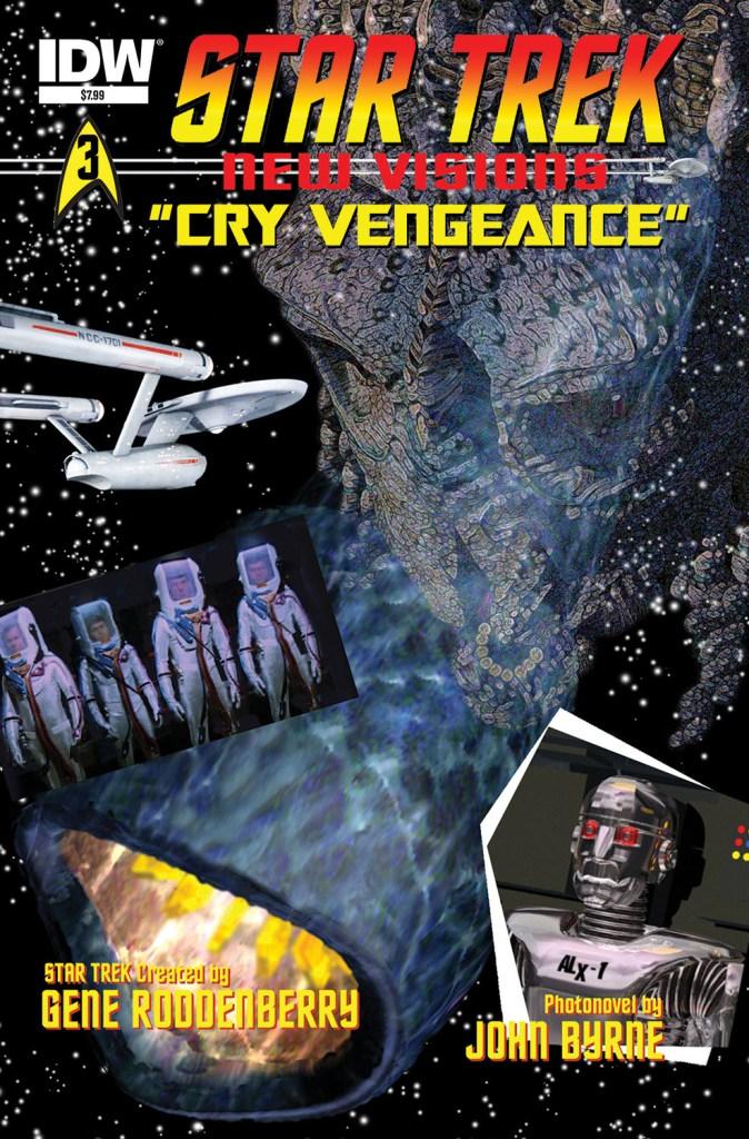STAR.TREK-CryVengeance_cvr