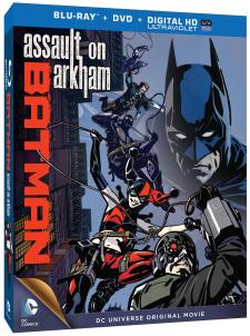 Batman-Assault-on-Arkham